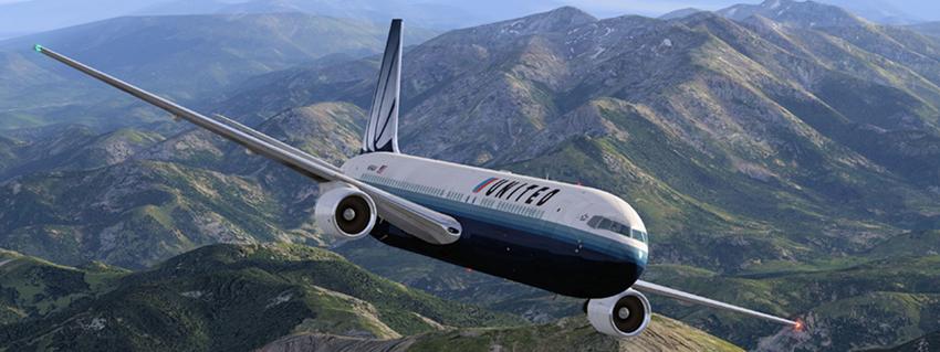 StepToSky - Boeing 767 Pro